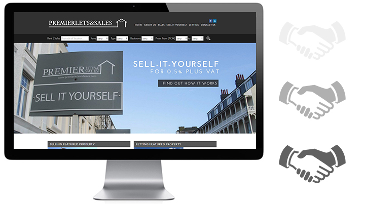 premier lets and sales collaborative deisgn