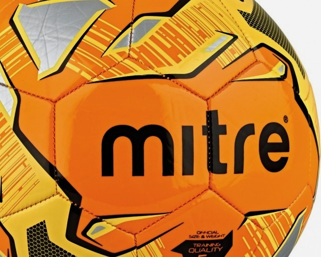mitre-impel-orange-e1