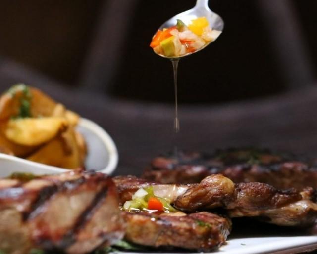 LatinoAmerica-Argentinian-Steak-Restaurant-Hove_0009-1-e1488406689901-1024x700